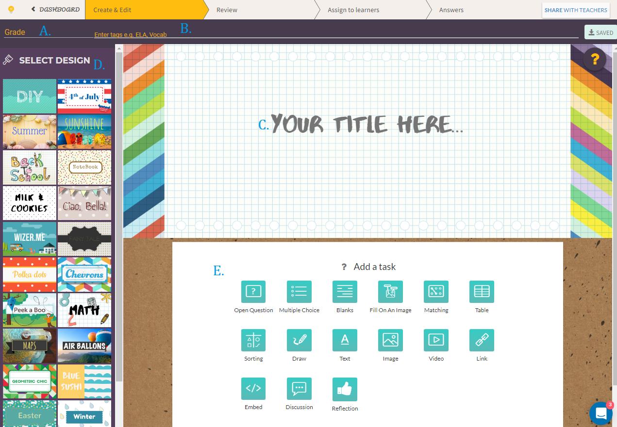 Worksheet_design__1.png