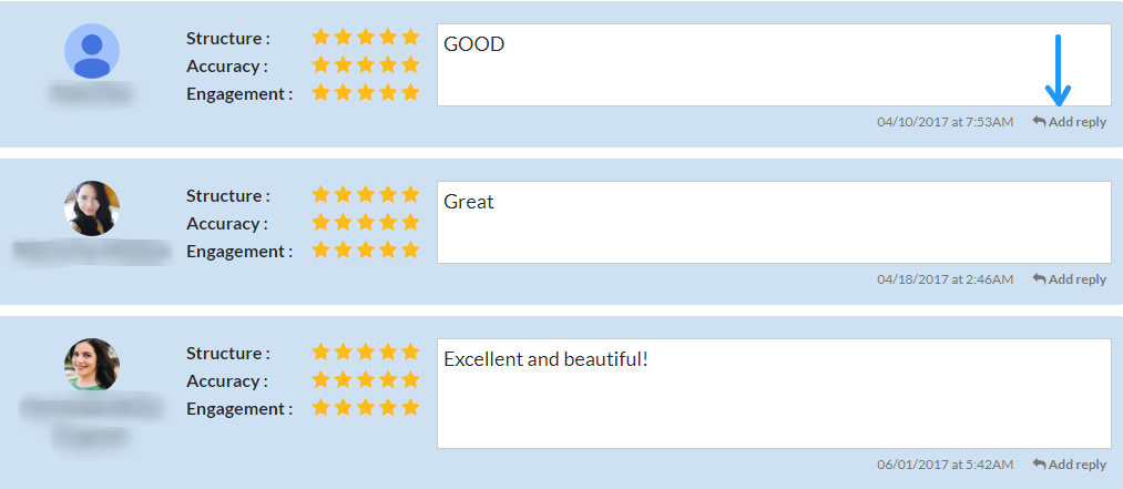 rating_6.png