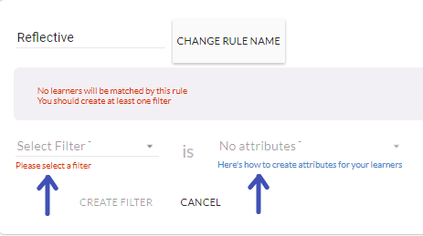 Create_Rules_4.png