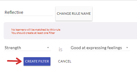 Create_Rules__7.png