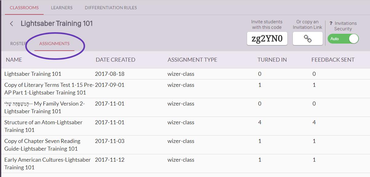 set_up_classes_4.png